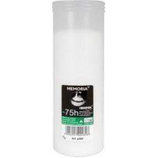 Rezerva candela p280