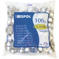 Lumanari pastila P15-100