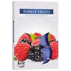 Fructe de padure P15-13