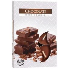Ciocolata  P15-55