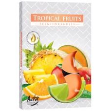 Fructe tropicale  P15-71
