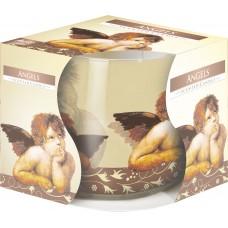 Angels SN71S-04
