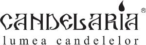 Candelaria - Sediul central Bucuresti